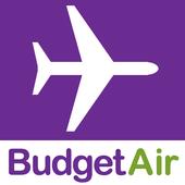 budgetair